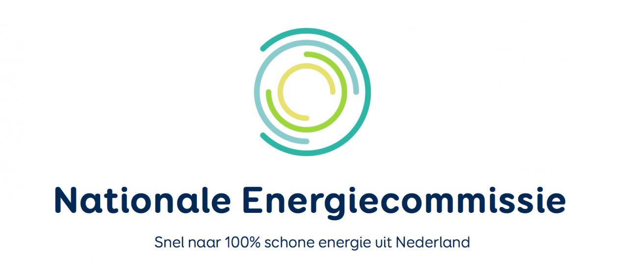 Nationale Energiecommissie